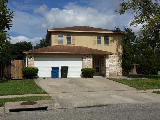 11302 Piedra Creek Dr, Corpus Christi, TX 78410