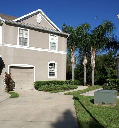 4337 Deermont Cir, Tampa, FL 33624