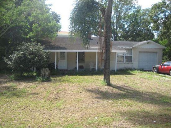 3106 W Van Buren Dr, Tampa, FL 33611