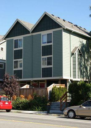 7536 24th Ave NW # A, Seattle, WA 98117