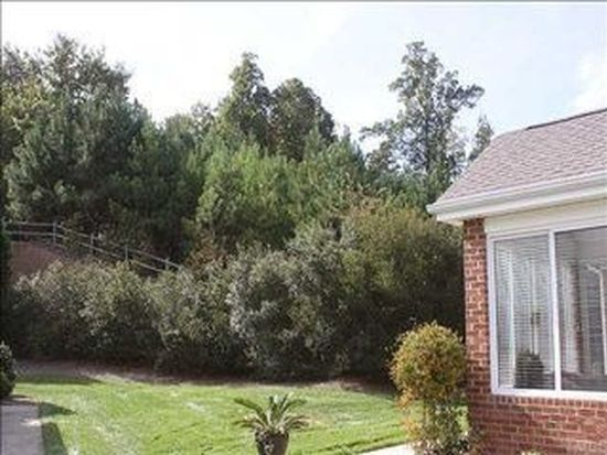 4622 Ludwell Branch Ct, Raleigh, NC 27612