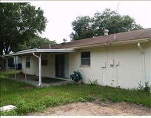 2081 Seton Dr, Clearwater, FL 33763