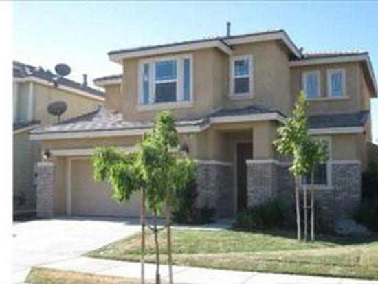 33406 Wallace Way, Yucaipa, CA 92399