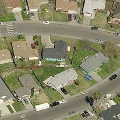 241 Olmstead Dr, Sacramento, CA 95838
