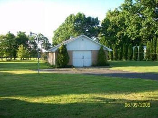 21880 Blooming Valley Rd, Meadville, PA 16335
