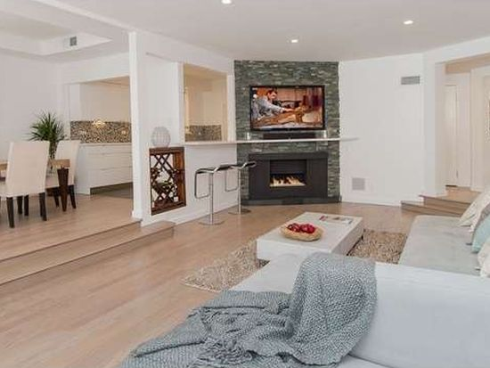1531 Camden Ave, Los Angeles, CA 90025
