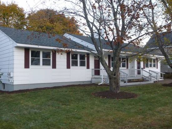 269 Lovering St, Manchester, NH 03109
