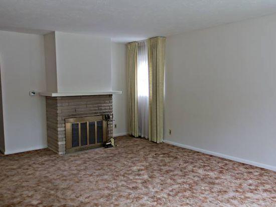 1102 Berkley Rd, Lafayette, IN 47904