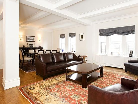 215 W 88th St APT 8F, New York, NY 10024