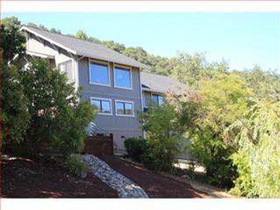 6460 Guadalupe Mines Rd, San Jose, CA 95120