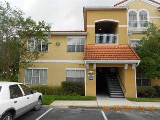 18001 Richmond Place Dr APT 622, Tampa, FL 33647