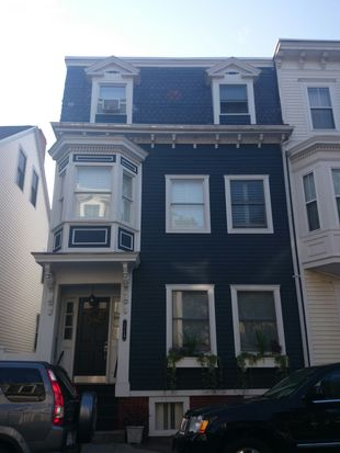 19 Elm St UNIT 1, Boston, MA 02129