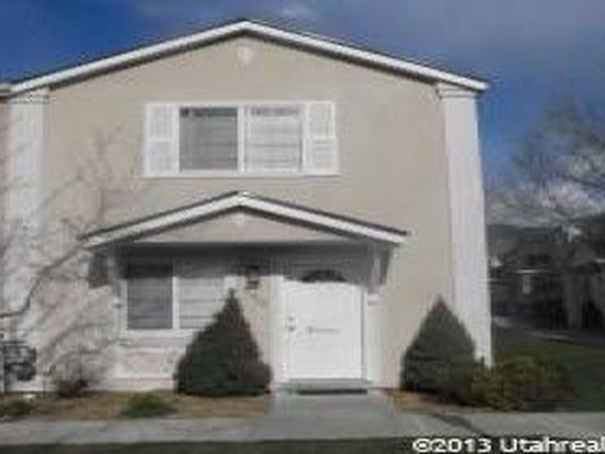 150 Coventry Pl, Logan, UT 84341