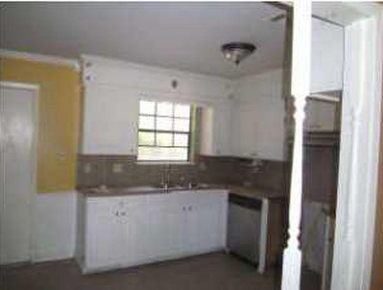 4833 Cottonwood Ln, Jackson, MS 39212