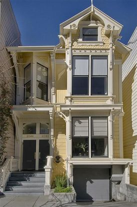 2044 Green St, San Francisco, CA 94123
