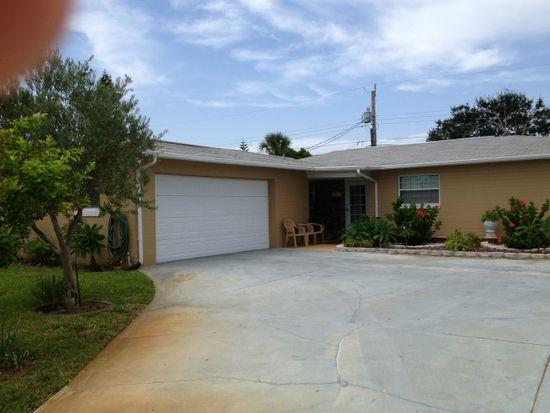 127 Kent Dr, Ormond Beach, FL 32176