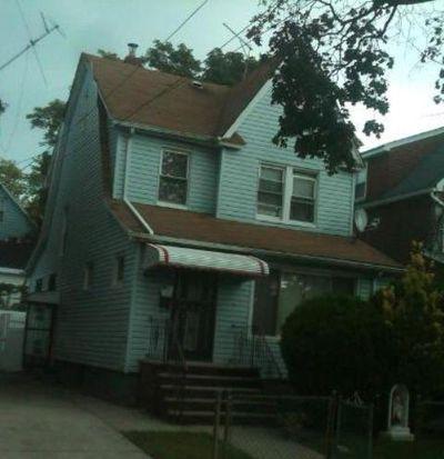 10437 203rd St, Jamaica, NY 11412