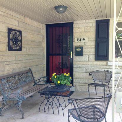 808 Celia Ln, Lexington, KY 40504