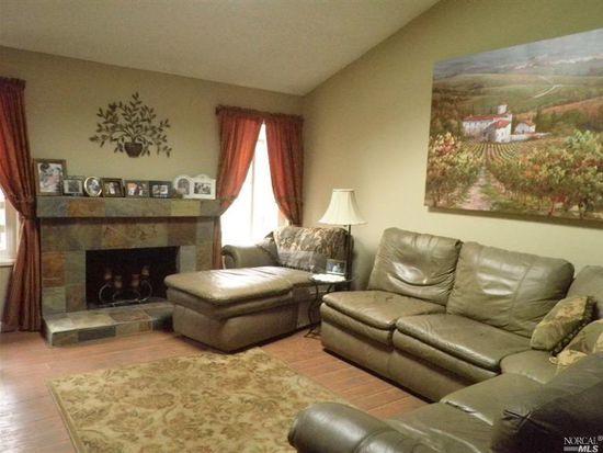 286 Meadowood Ln, Sonoma, CA 95476