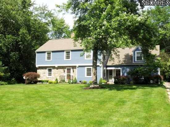 261 Somerset Rd, Akron, OH 44313