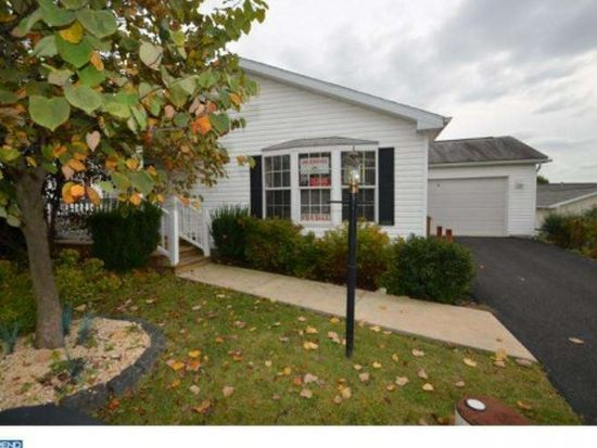 108 Boyer Rd, Royersford, PA 19468