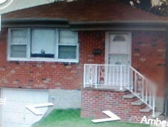 204 Amber St, Staten Island, NY 10306