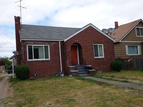 6319 Beacon Ave S, Seattle, WA 98108