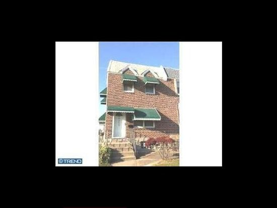 6300 Edmund St, Philadelphia, PA 19135