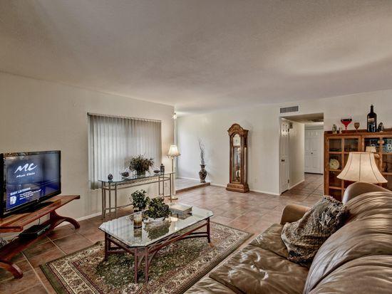 3225 W Kimberly Way, Phoenix, AZ 85027