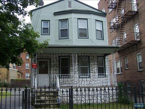 648-650 Lyons Ave, Irvington, NJ 07111