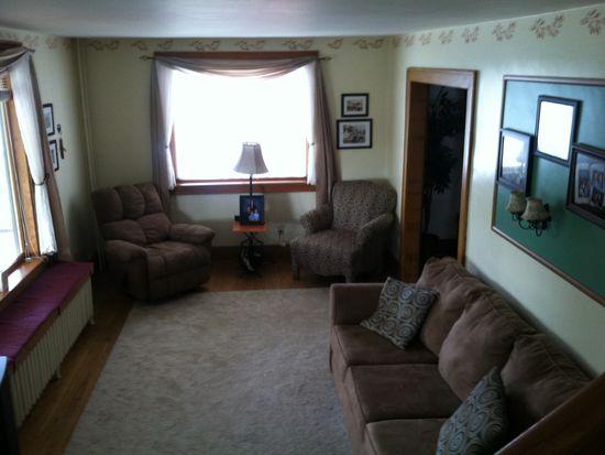 604 W 18th St, Tyrone, PA 16686