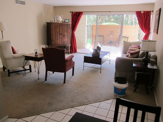 4727 E Lafayette Blvd UNIT 123, Phoenix, AZ 85018