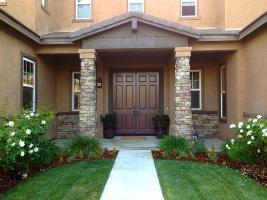 27536 Saint Andrews Ln, Valley Center, CA 92082