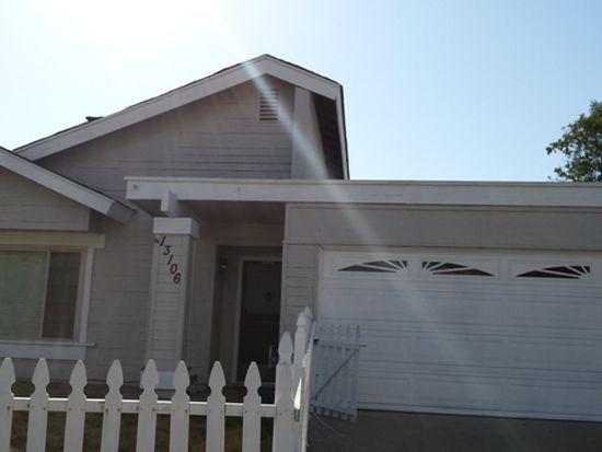 13106 Sundance Ave, San Diego, CA 92129