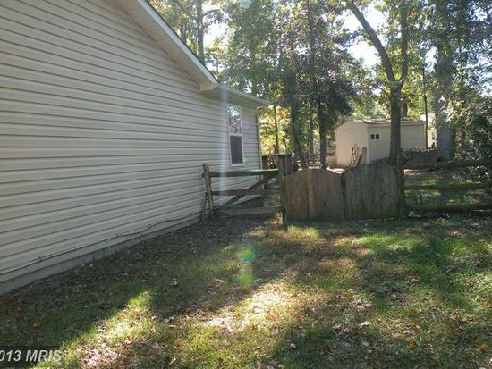 2208 elgin ct waldorf md 20602 foreclosure zillow