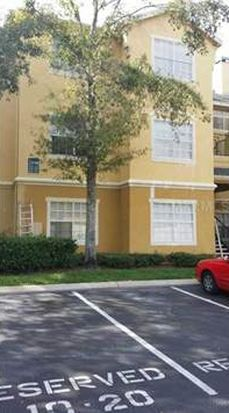 2598 Robert Trent Jones Dr APT 1030, Orlando, FL 32835