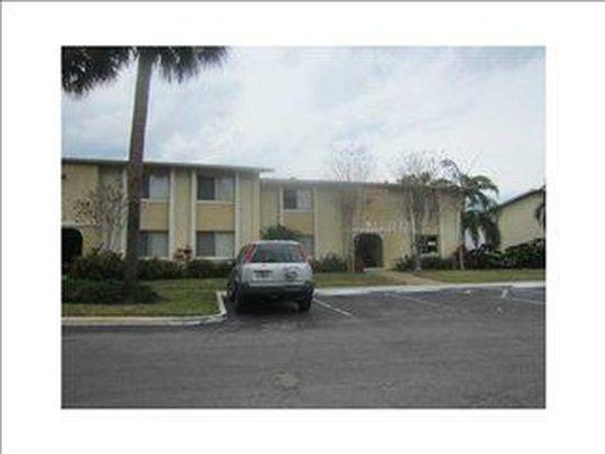 4737 S Texas Ave APT B, Orlando, FL 32839