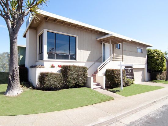 224 Glenwood Ave, Daly City, CA 94015