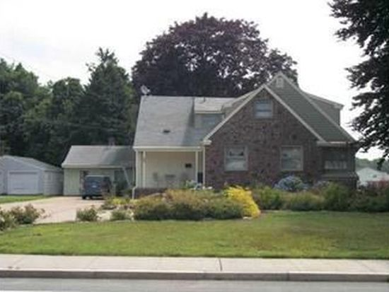 86 East Ave, Westerly, RI 02891