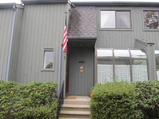 123 Old Belden Hill Rd APT 6, Norwalk, CT 06850