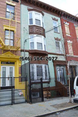 895 Irvine St, Bronx, NY 10474