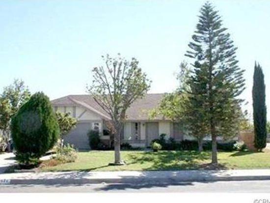 571 W Scott St, Rialto, CA 92376