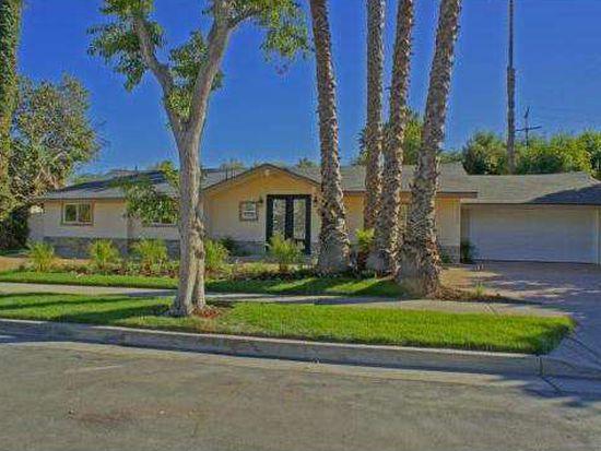 22554 Califa St, Woodland Hills, CA 91367
