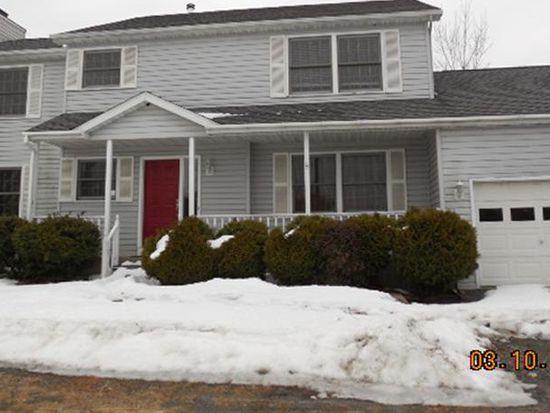 2461 Phillips Rd, Castleton On Hudson, NY 12033