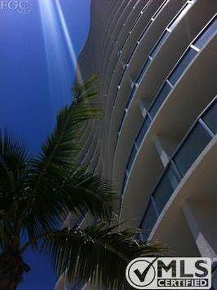 3000 Oasis Grand Blvd APT 402, Fort Myers, FL 33916