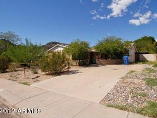 808 E Brown St, Phoenix, AZ 85020