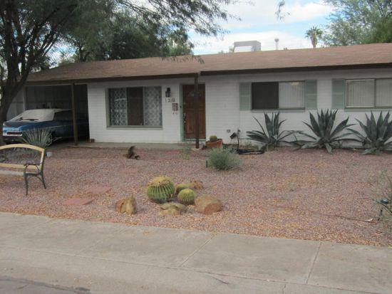 120 E Santa Cruz Dr, Tempe, AZ 85282