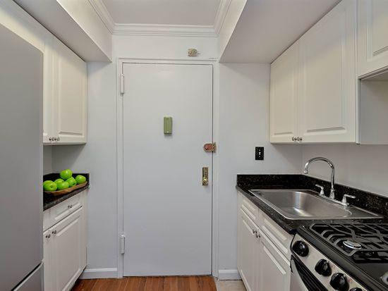 263 Bennett Ave # 2D, New York, NY 10040