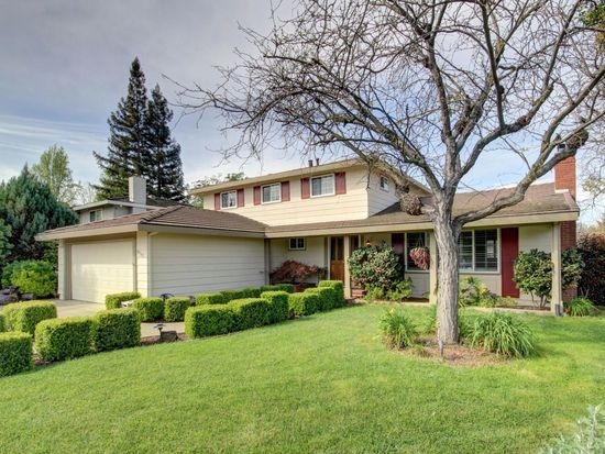 4961 Olive Oak Way, Carmichael, CA 95608