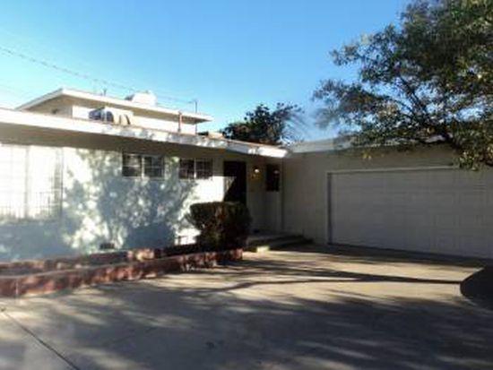 3677 N Golden Ave, San Bernardino, CA 92404